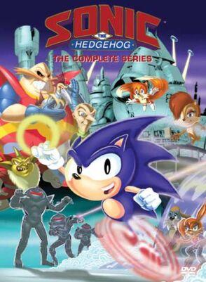 Sonic the Hedgehog (TV Series).jpg