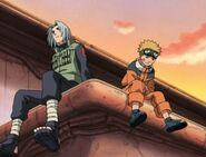 Naruto Episode001-159
