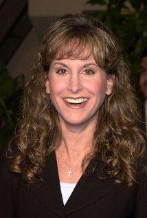 Jodi Benson.jpg