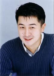 Junichi Kanemaru.jpg