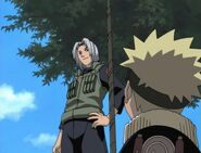 Naruto Episode001-151