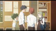 Koe-no-Katachi-Movie-00