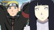Naruto and hinata chakra circulating 3 by weissdrum daqb79e-pre