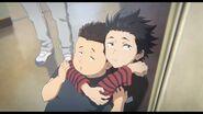 Koe-no-Katachi-Movie-15