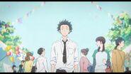 Koe-no-Katachi-Movie-84-1