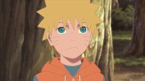 Naruto Shippuuden 178-355.jpg