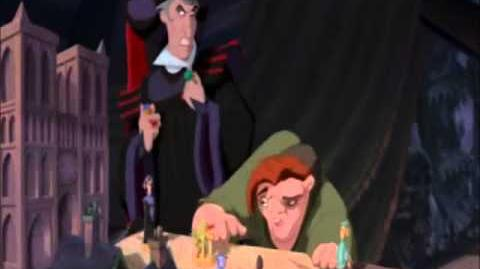 The_Hunchback_of_Notre_Dame_-