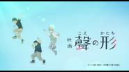 Koe no Katachi JP SCR 00 02 28 Title
