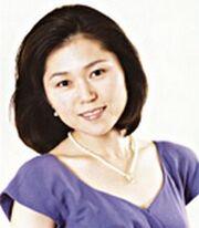 Emi Shinohara.jpg