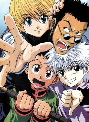 Hunter x Hunter (1999 Anime).jpg