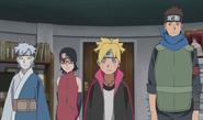 Team konohamaru 2