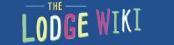 The Lodge Wiki