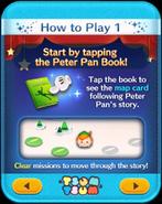 Disney Storybook HtP1