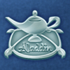 DisneyTsumTsum Pins International AladdinAndTheMagicLamp.png