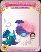 Disney Storybooks event cleared Book 2e
