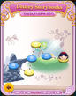 Disney Storybooks event cleared Book 3e