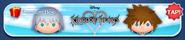 DisneyTsumTsum LuckyTime International SoraRiku Banner 201709