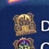 DisneyTsumTsum Pins Villains' Challenge The Dark Flame Gold.png