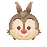 Br'er Rabbit