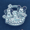 DisneyTsumTsum Pins Easter Egg Hunt Silver.png
