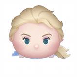 Travel Elsa