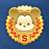 DisneyTsumTsum Pins International MickeyScoreChallenge S.png