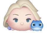 Elsa & Bruni