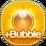 BubbleItem.png