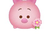 Piglet (Charm)