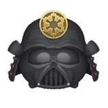 Samurai General Darth Vader