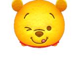 Happy Pooh