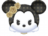 Anniversary Minnie