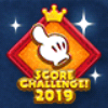 DisneyTsumTsum Pins Score Challenge Oct19 Platinum.png