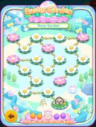 Easter Garden Rose Garden c