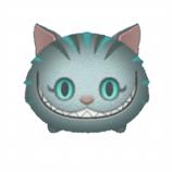 Wonderland Cheshire Cat