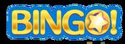 Bingologo.png