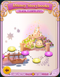 Disney Storybooks event cleared Book 1e