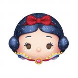 Parade Snow White