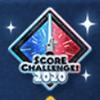 DisneyTsumTsum Pins 2020 Star Wars Score Challenge Platinum.png