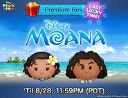 DisneyTsumTsum LuckyTime International MoanaMaui Final LineAd 201708