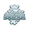 DisneyTsumTsum Pins Japan Pixar2017.png