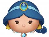 Jasmine (Charm)