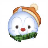 Snowman Dale