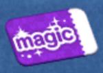 DisneyTsumTsum Ticket International MagicalTime.png