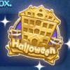 DisneyTsumTsum Pins Haunted Halloween Gold.png
