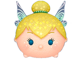 Parade Tinker Bell