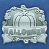 DisneyTsumTsum Pins Japan Halloween2015.png