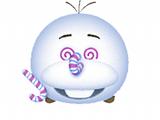 Holiday Olaf