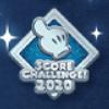 DisneyTsumTsum Pins 2020 Pixar Score Challenge Silver.png