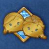 DisneyTsumTsum Pins Frozen Gold.png